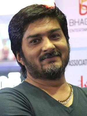 Vijay Khatri Jajal