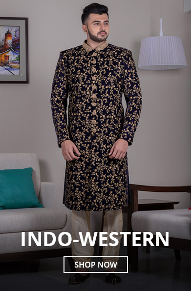 Indo-Western